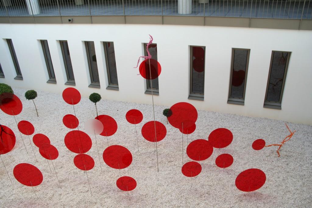 sculpture 2012 080