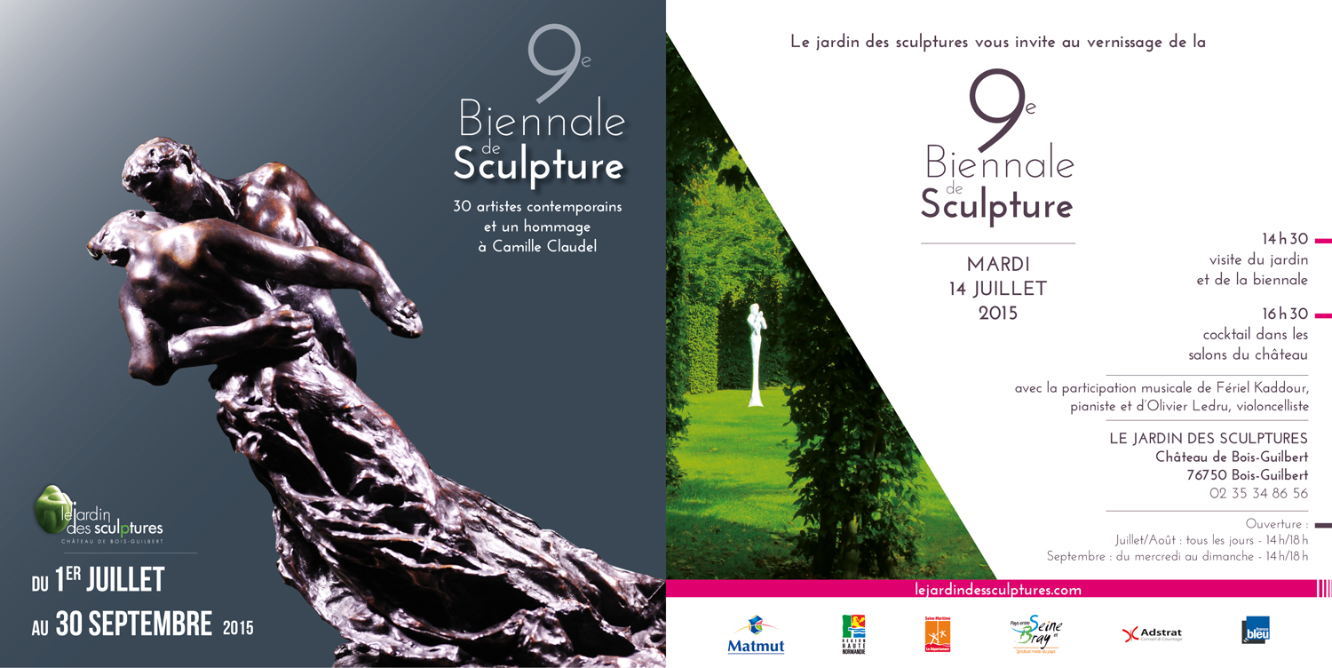 INVIT_Vernissage_9eBiennaledeSculpture